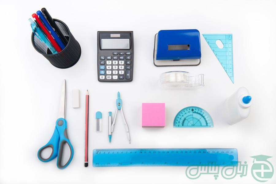 کلاس ریاضی جی آر ای