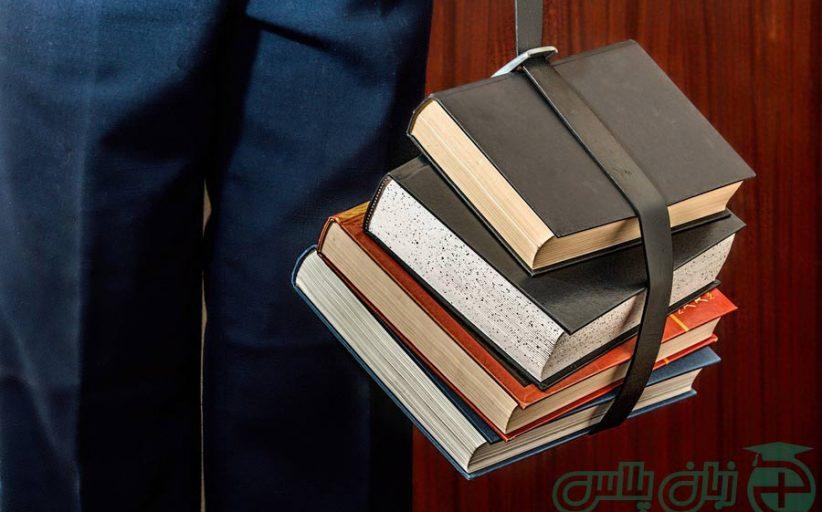 برای گرفتن نمره خوب در وربال GRE کدام مهم تر است: دامنه لغت یا درک مطلب؟