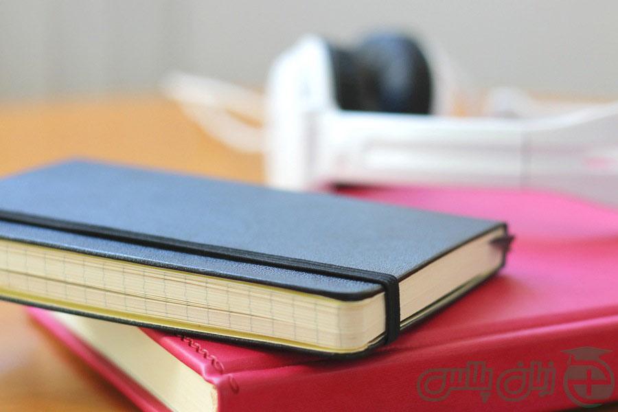 آزمون آیلتس: آکادمیک (Academic) - جنرال (General Training) - لایف اسکیلز (Life Skills)