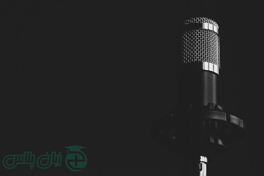 اسپیکینگ تافل TOEFL iBT Speaking: انواع سوال ها و نمونه سوال